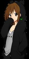 Hirasawa Yui (9)