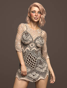 Cornelia: Model