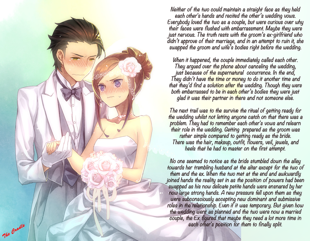 Tg caption wedding plans by tg cradle on deviantart tg caption wedding plans by tg cradle junglespirit Image collections