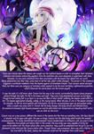 TG Caption: Mythical Creatures: Linked