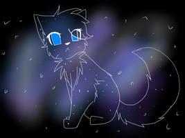 Starclan Bluestar by Bluestarcraft