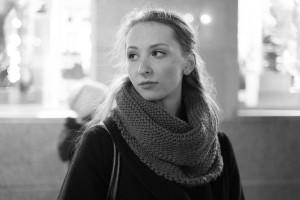 smatviichuk's Profile Picture