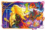 Led Zeppelin - Power