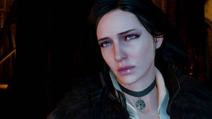 The Witcher 3 - Are you serious?