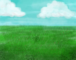 horizon by mitopir