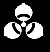 Yagioki Okiya Symbol by PutNameHere