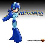 Megaman Final