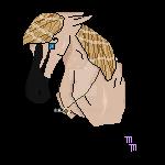 Stressed out Wiki by kjeanz