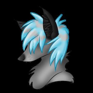 kjeanz's Profile Picture
