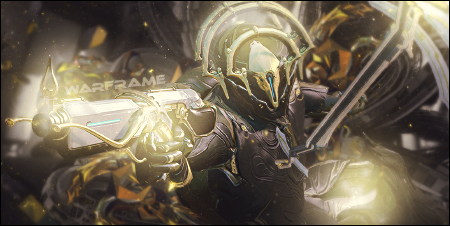 http://orig14.deviantart.net/8582/f/2015/089/0/f/warframe___frost_by_thegalliumdesigns-d8nqs6y.png