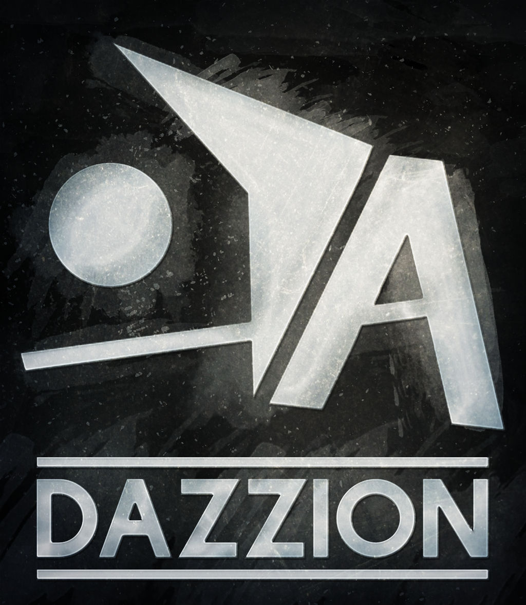 DazzioN's Profile Picture