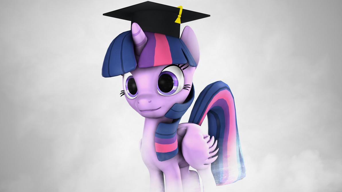 _4k__sfm_ponies__academic_by_dazzion-da7