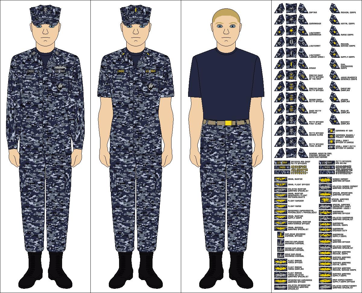 Buy military dress uniforms