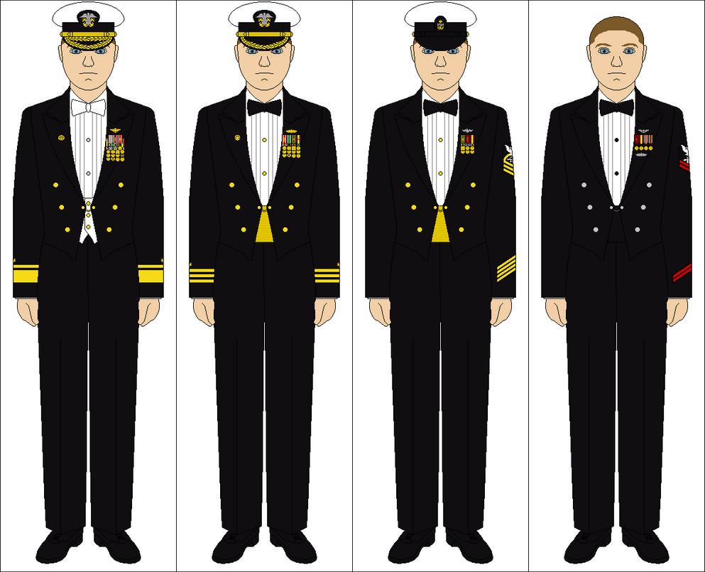 navy officer dinner dress blues wwwpixsharkcom