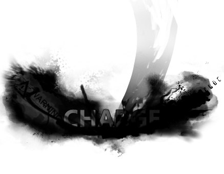 Shatter by Charge09