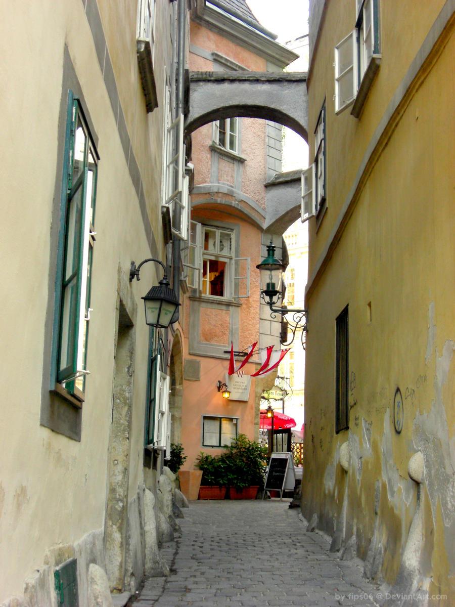 Classic Hotel Austria Wien
