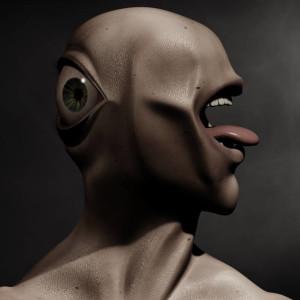 GlassGuise's Profile Picture