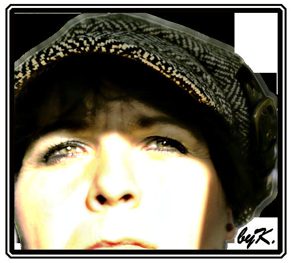 einstein64k's Profile Picture