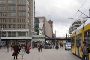 Berlin 79