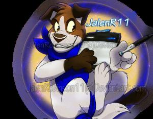 jalenrobinson11's Profile Picture