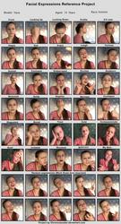 my emotions by Raspberry-im