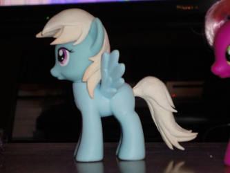 Rainbow Dash's new hair 2 by OtakuSquirrel