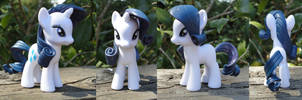 Finished Rarity Kit by OtakuSquirrel