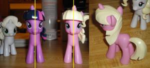 Twilight Kit Mk. 2 Comparison by OtakuSquirrel