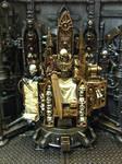 Emperor of Man WIP