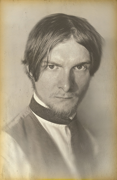 fahrmboy's Profile Picture