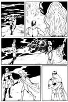 Blue Terror page 6 by Joe-Singleton