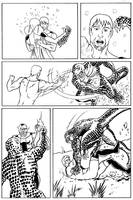 Blue Terror page 7 by Joe-Singleton