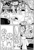 Blue Terror page 9 by Joe-Singleton
