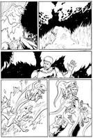 Blue Terror page 10 by Joe-Singleton