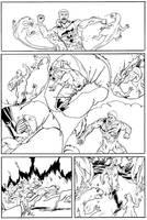 Blue Terror page 11 by Joe-Singleton