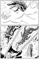 Blue Terror page 13 by Joe-Singleton