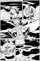 Blue Terror page 14 by Joe-Singleton