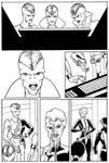 Blue Terror page 15 by Joe-Singleton