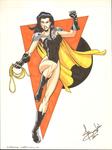 Superwoman-color