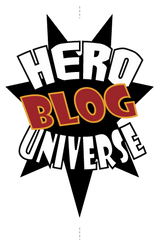 HeroBlog Universe... by Joe-Singleton
