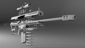 M82a1 Pose-04-clay-3840x2160