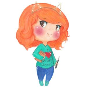 RedixArt's Profile Picture