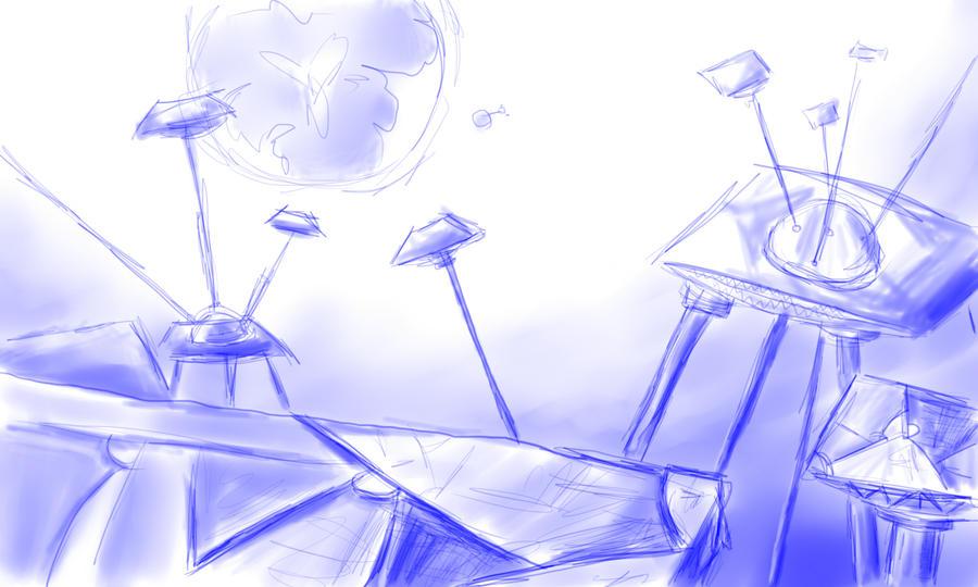 LOPAF - Concept by Sudamor
