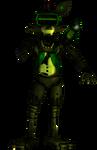 Phantom Mightyyy Edit