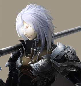 TripleZandar's Profile Picture