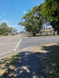 Street 2 by GlaciesArdeat