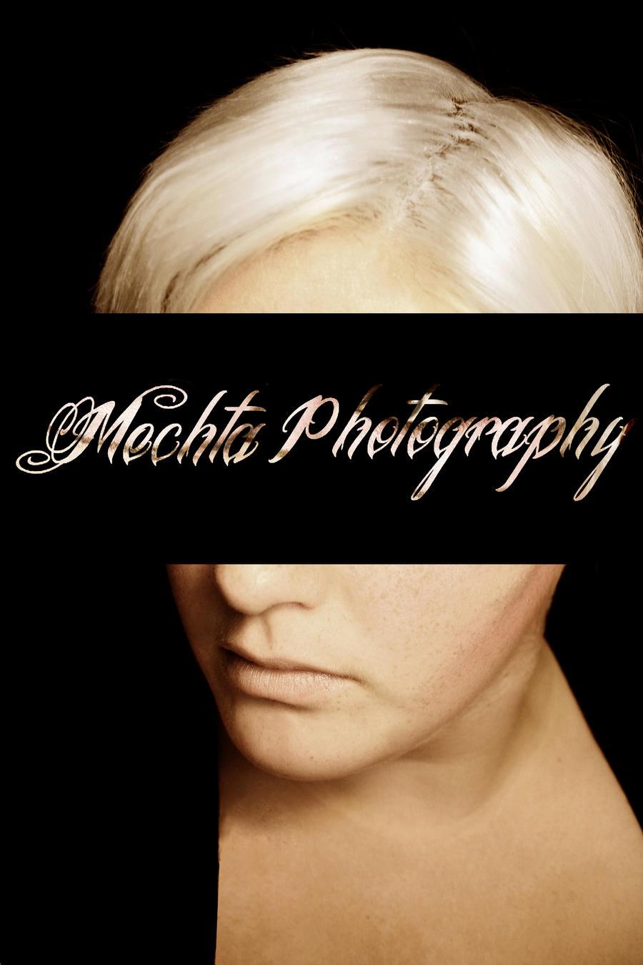 mechta's Profile Picture