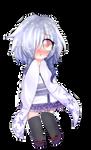 :C: KaizokuHime