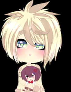 Kiwii-tan's Profile Picture