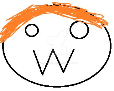 OwO Alex by Welshy420